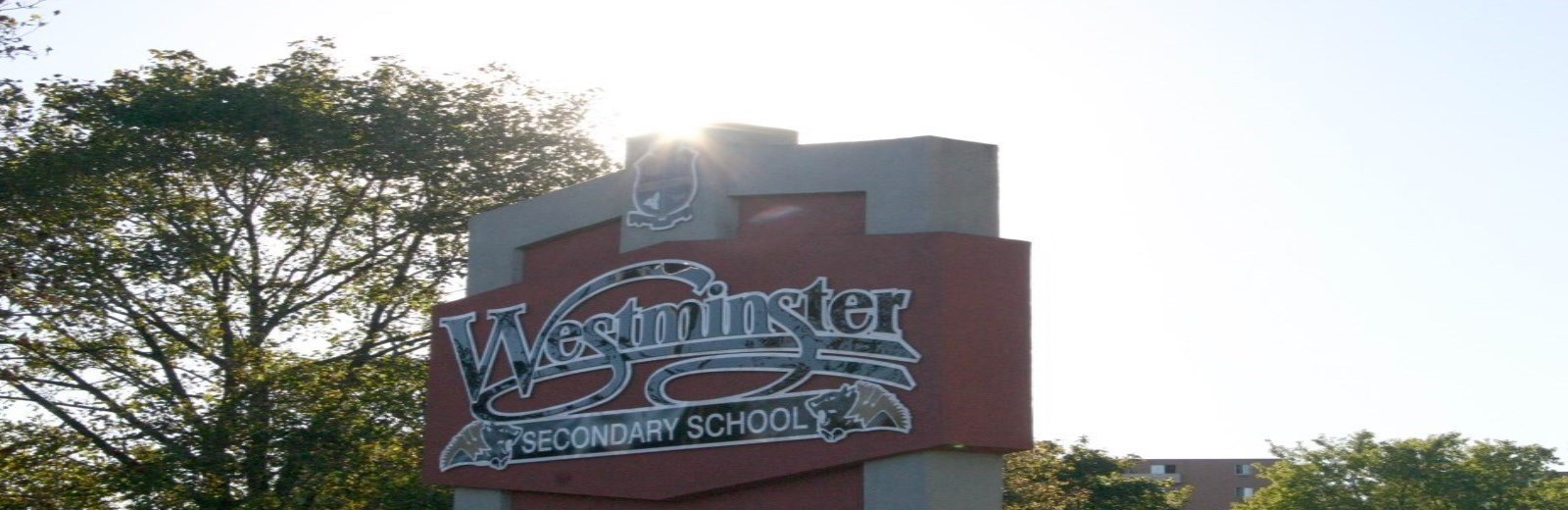 Westminster Secondary School